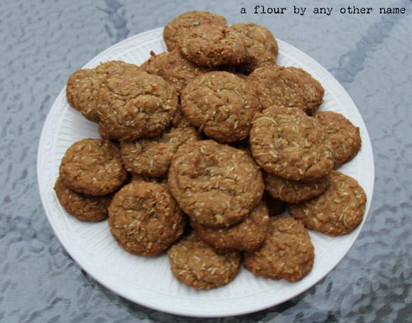 brownsugarcookies-plate-s