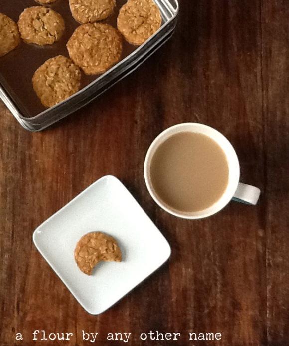 brownsugarcookies-solo-s