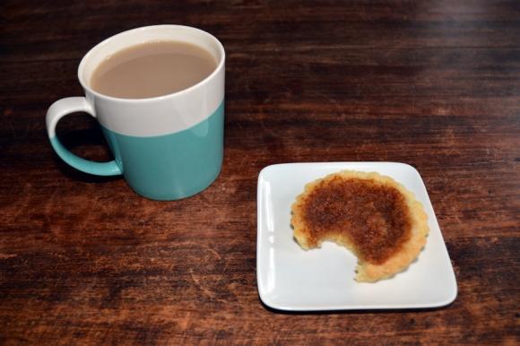 breakfastbuttertart