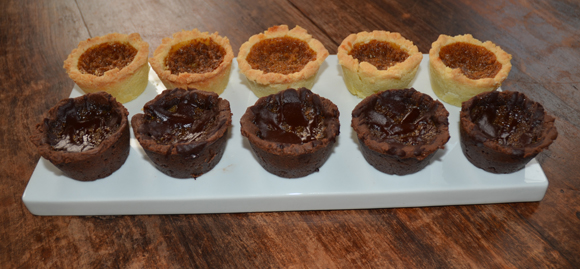 array-buttertarts