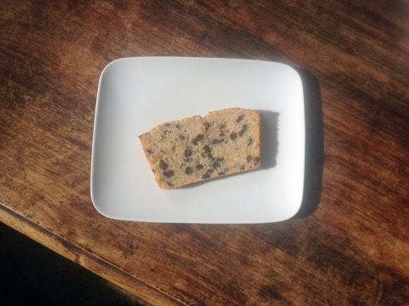 currantbread