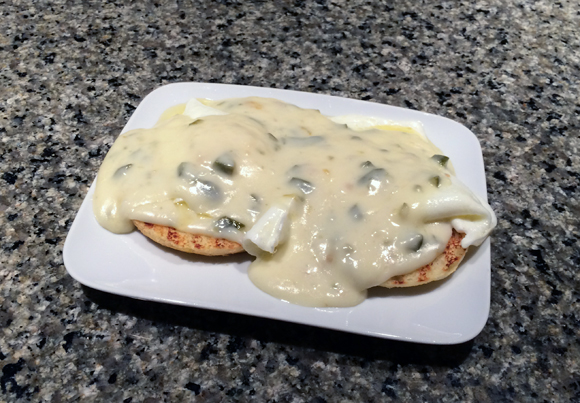 eggs-w-jalapeno-cheese-sauce