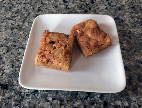 butterscotch blondie-small